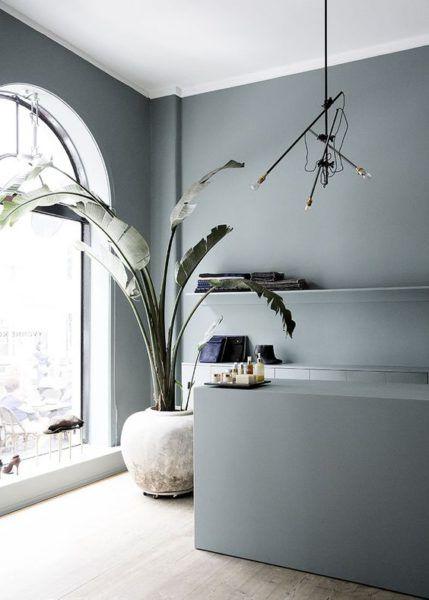 gris-couleurs-tendance-2020-couleur-constructeur-de-maisons-individuelles-périgord-maisons-bois