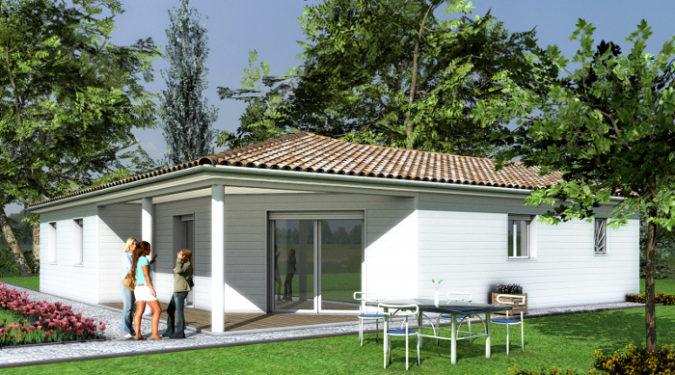 maison-hirondelle-maisons-bois-constructeur-de-maisons-bois-sarlat-périgord-dordogne-périgord-maisons-bois