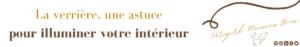 installer-une-verrière-astuce-pour-illuminer-son-intérieur-constructeur-de-maisons-individuelles-maisons-aliénor-périgord-PMB