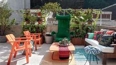 jardin-tendance-outdoor-2020-constructeur-de-maisons-individuelles-périgord-maisons-bois