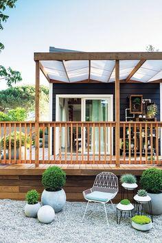 jardin-pots-de-fleur-tendance-outdoor-2020-constructeur-de-maisons-individuelles-périgord-maisons-bois