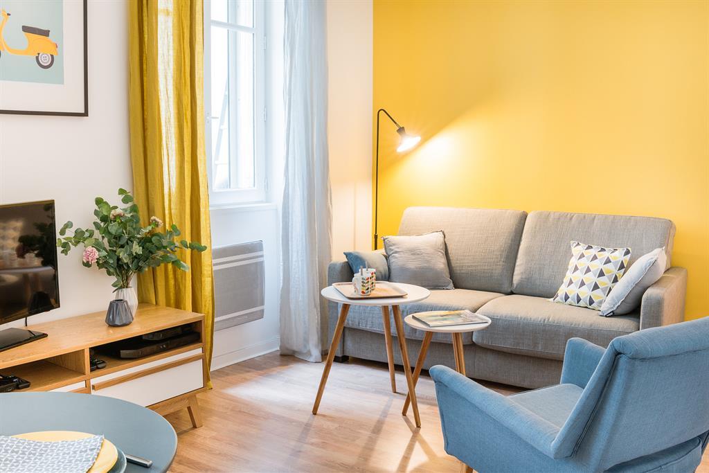 jaune-couleurs-tendance-2020-couleur-constructeur-de-maisons-individuelles-périgord-maisons-bois