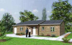 maison-kiwi-maisons-bois-constructeur-de-maisons-bois-sarlat-périgord-dordogne-périgord-maisons-bois