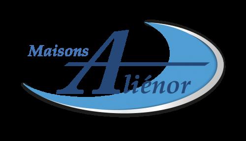 logo-maisons-alienor