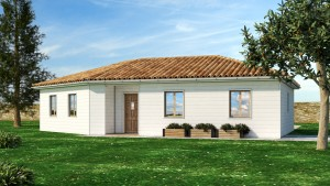 maison à vendre chancelade constructeur maison individuelle périgueux dordogne périgord 24 terrain à bâtir