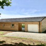 terrasson-maison-bois-perigord-maisons-bois-correze
