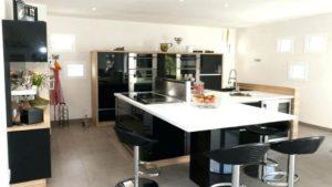 maisons-alienor-perspective-constructeur-bois (7)