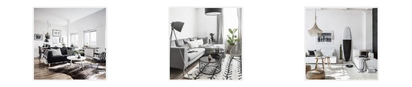 noir-couleur-tendance-2021-constructeur-de-maisons-individuelles-en-ossature-bois-périgord-maisons-bois