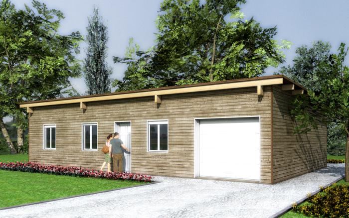 maison-ombrette-maisons-bois-constructeur-de-maisons-bois-sarlat-périgord-dordogne-périgord-maisons-bois