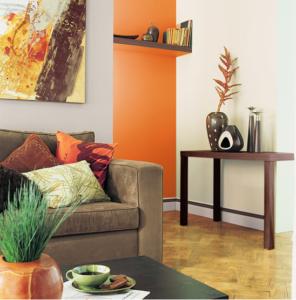 orange-couleurs-tendance-2020-couleur-constructeur-de-maisons-individuelles-périgord-maisons-bois