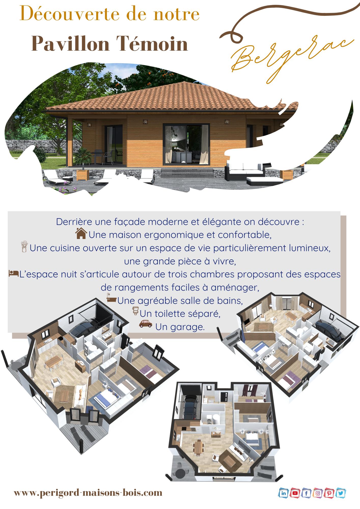 pavillon-témoin-bergerac-constructeur-de-maisons-individuelles-périgord-dordogne-maisons-terrain-périgord-maisons-bois
