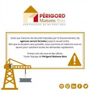 périgord-maisons-bois-corona-virus-constructeur-de-maisons-individuelles