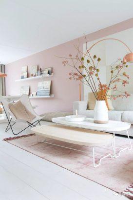 rose-couleurs-tendance-2020-couleur-constructeur-de-maisons-individuelles-périgord-maisons-bois