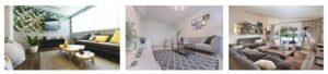 yin-yang-feng-shui-salon-constructeur-de-maisons-individuelles-périgord-maisons-bois