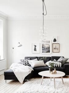 salon-scandinave-maisons-aliénor-périgord-constructeur-maisons-individuelles