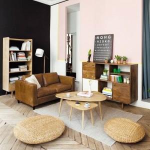 Tables-basses-Jimi-lot-de-maisons-aliénor-périgord-constructeur-maisons-individuelles