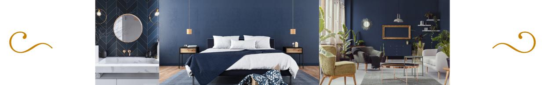 tendance-déco-2021-couleur-bleu-marine-constructeur-de-maisons-individuelles-périgord-maisons-bois-dordogne-périgord-cahors-brive-sarlat-bergerac
