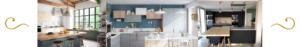 tendance-déco-2021-cuisine-tendance-constructeur-de-maisons-individuelles-périgord-maisons-bois-dordogne-périgord-cahors-brive-sarlat-bergerac
