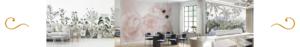 tendance-déco-2021-papier-peint-fleuri-papier-peint-panoramique-constructeur-de-maisons-individuelles-périgord-maison-bois-périgord-cahors-brive-sarlat-ber