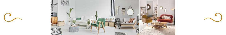 tendance-déco-2021-style-nordique-constructeur-de-maisons-individuelles-périgord-maisons-bois-dordogne-périgord-cahors-brive-sarlat-bergerac