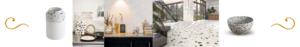 tendance-déco-2021-terrazzo-constructeur-de-maisons-individuelles-périgord-maisons-bois-dordogne-périgord-cahors-brive-sarlat-bergerac