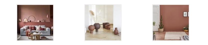 terracotta-couleur-tendance-2021-constructeur-de-maisons-individuelles-en-ossature-bois-périgord-maisons-bois
