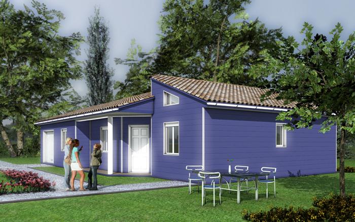 maison-goeland-venus-maisons-bois-constructeur-de-maisons-bois-sarlat-périgord-dordogne-périgord-maisons-bois