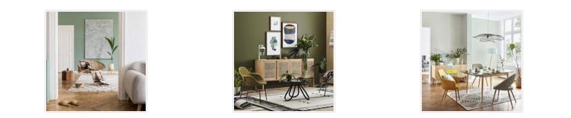 vert-couleur-tendance-2021-constructeur-de-maisons-individuelles-en-ossature-bois-périgord-maisons-bois