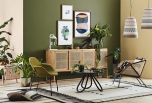 vert-couleurs-tendance-2020-couleur-constructeur-de-maisons-individuelles-périgord-maisons-bois