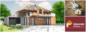 perigord_maisons_bois