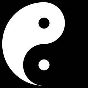 yin-yang-feng-shui-constructeur-de-maisons-individuelles-périgord-maisons-bois